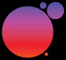 Logo icon background