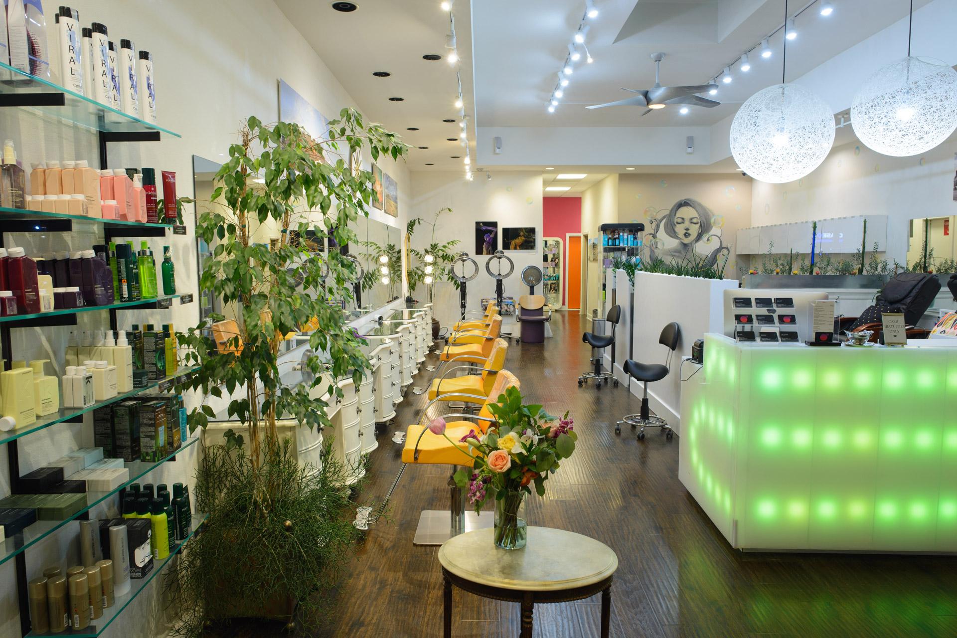 bubble-pop-electric-salon-inside-2