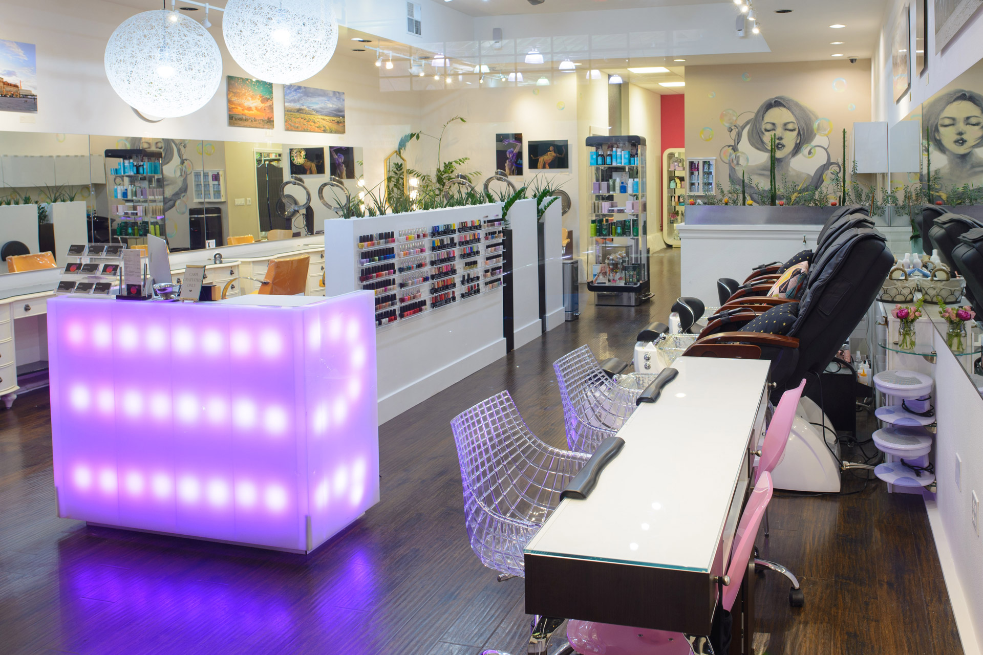 bubble-pop-electric-salon-inside-7